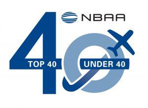 NBAA 40 Under 40