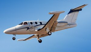 Eclipse 500/550