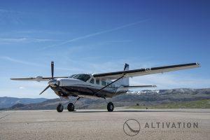 Cessna Caravan for Sale